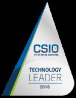 csio-tech-leader_logo-1