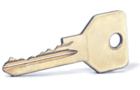 Edmonton condo key