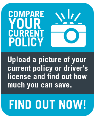 Policy Upload