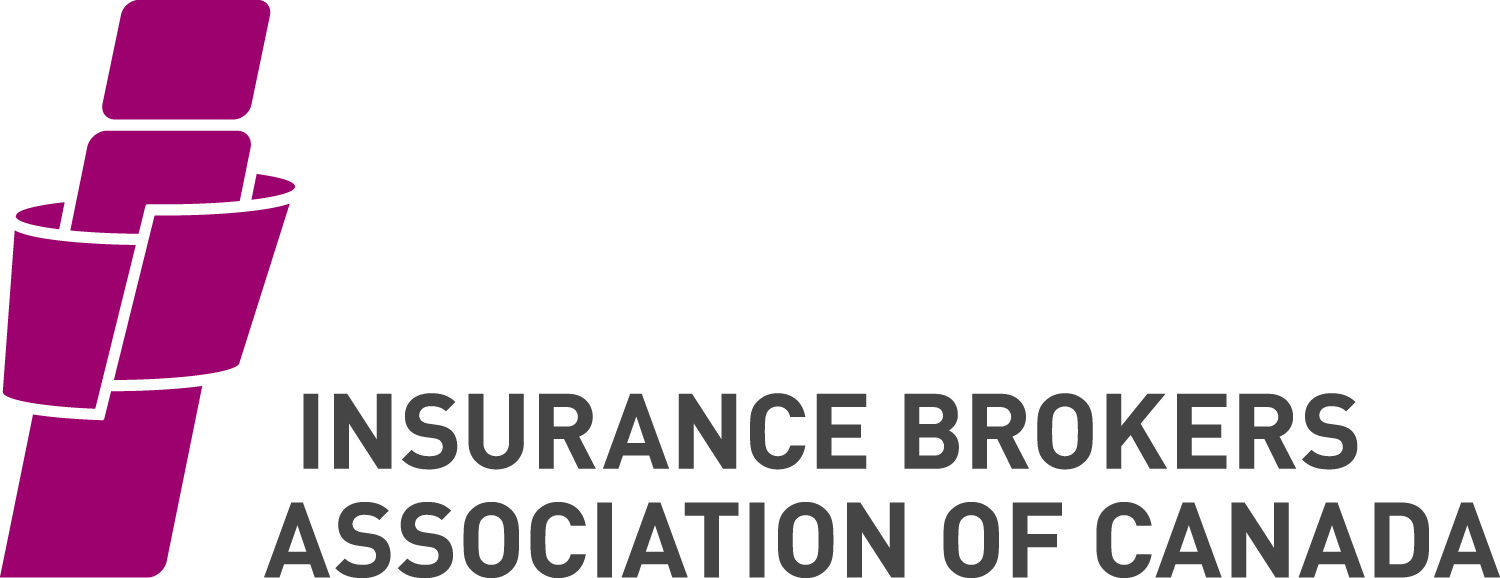 Insurance Brokers Association of Canada